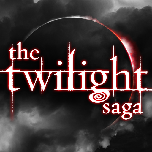 free The Twilight Saga - The Movie Game FREE iphone app