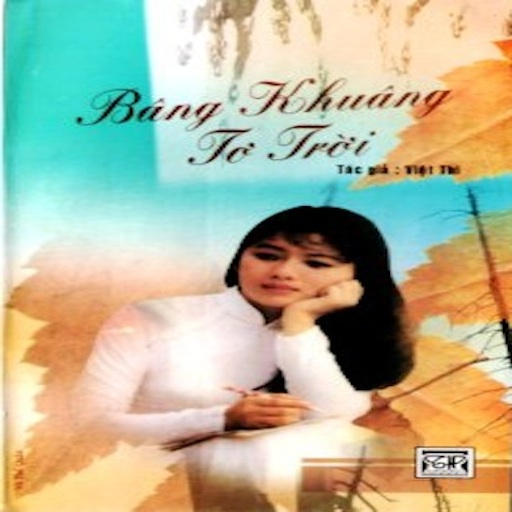 Bng Khung T Tri