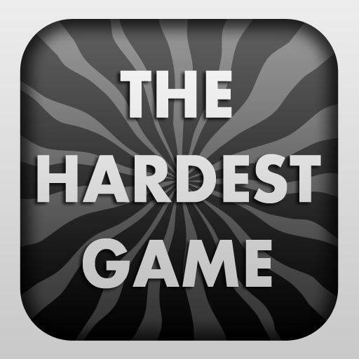 THE HARDEST GAME (you ever played) PRO