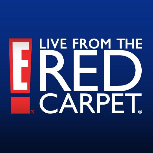 free Live From the Red Carpet iphone app