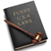 Funny USA Laws for iPhone