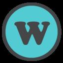 Word Processor Pro