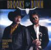 Brand New Man, Brooks & Dunn