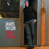 Other Covers, James Taylor