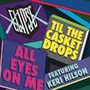 All Eyes On Me (feat. Keri Hilson) - Single, Clipse