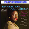 They Didn't Believe Me - Ernestine Anderson