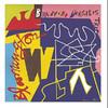Everything Happens To Me - Branford Marsalis