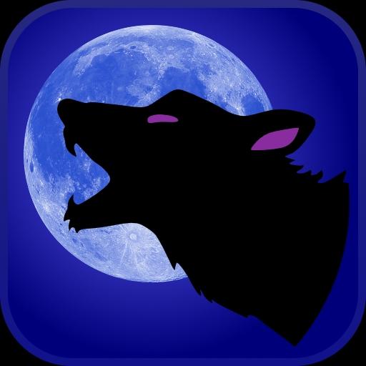 Werewolf Lite