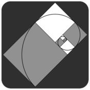 Reducticon icon
