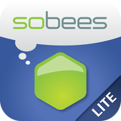 sobees lite for Facebook icon