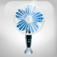 Fan Fresh : Keep Cool