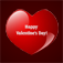 Romantic Valentine Day Special SMS