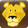 Amazing Animals: Savanna - fun and education for kids