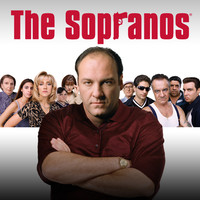 The Sopranos, Season 1