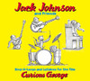 Sing-a-Longs and Lullabies for the Film Curious George, Jack Johnson