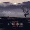 The Last Thing - Mitch Hansen Band