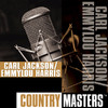 iTunes - Music - All I Intended to Be by Emmylou Harris