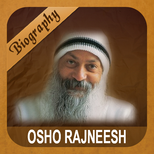 Osho Quotes Hindi