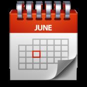 待办事项日历 Calendario