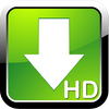 Downloads for iPad - Download Manager