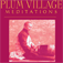 Plum Village Meditations-Thich Nhat Hanh for iPhone