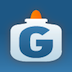 GetGlue for iPad