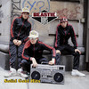 Solid Gold Hits, Beastie Boys