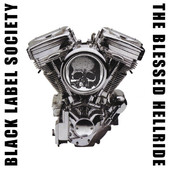 Download Black Label Society