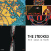 The Strokes: The Collection