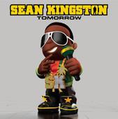 Tomorrow, Sean Kingston