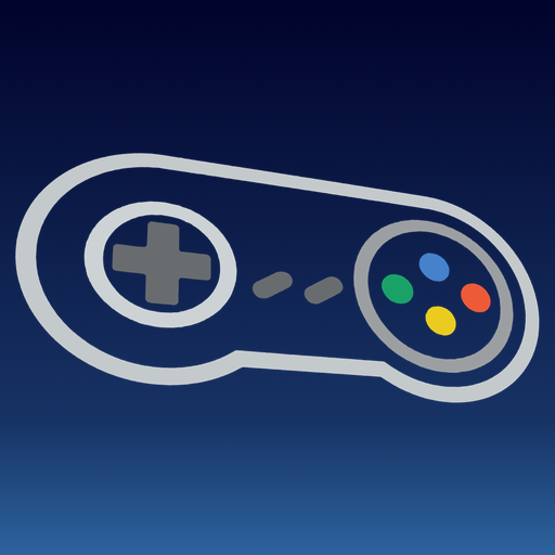 free Best Selling SNES (Super Nintendo) Free iphone app