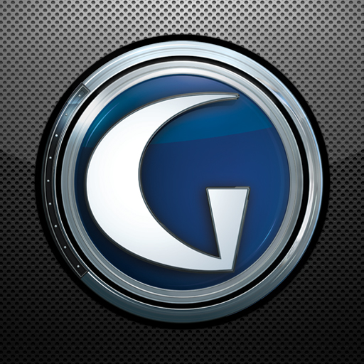 free Golf Channel Mobile iphone app