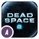 (A) Dead Space 2 Achievements + Trophies
