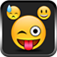 Emoji - Best Smileys and Emoticons