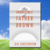 The Innocence of Father Brown, by Gilbert Keith Chesterton