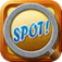 Spot! - A Photo Hunting and Find the Difference Game