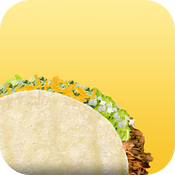 More Tacos! - New icon