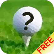iPlay iSpy Golf Free icon