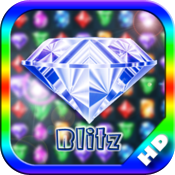 Diamond Blitz ™ icon