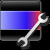 CSS Gradient Editor