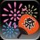 Yahoo! JAPAN 花火&夏祭り2011~全国の花火大会と夏祭り開催情報~