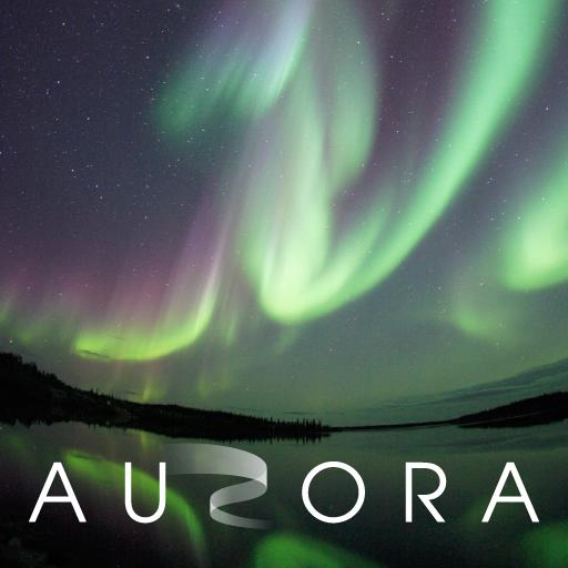 AURORA〜天空のダンス〜