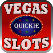 Vegas Quick Hit Slots icon