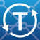 CG Transit &ndash; Public Transport Trip Planner