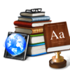 Dictionary  All Languages for Mac