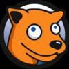 Scruffy3D for mac