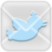 TweetMail icon