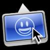表情添加 Lamoji for Mac