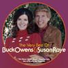 The Very Best of Buck Owens & Susan Raye, Buck Owens