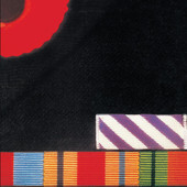 The Final Cut (Remastered), Pink Floyd